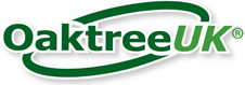Oaktree UK Ltd